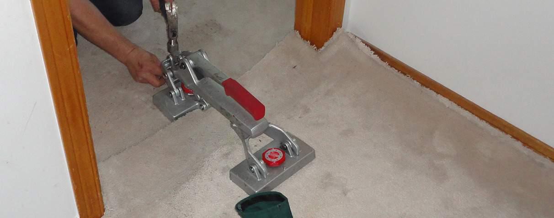 Carpet-Stretching-2