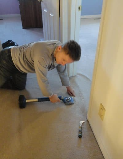 Carpet-stretching-Toronto